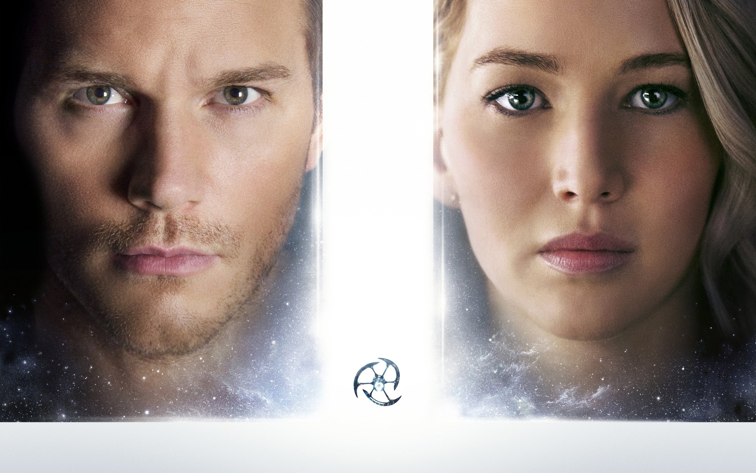 Passengers-Movie-Wallpapers-2.jpg
