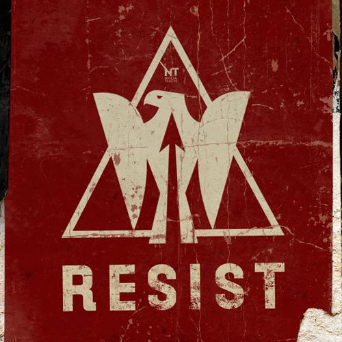 Resist- 500x500.jpg