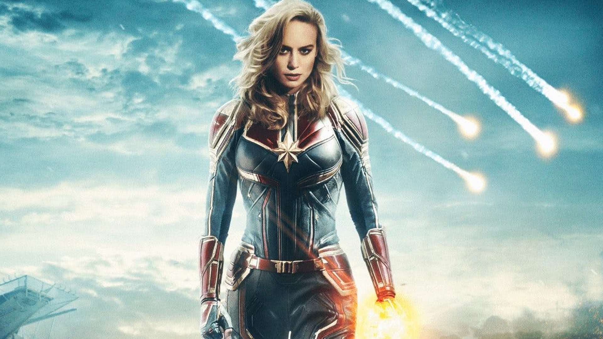 Captain Marvel.jpeg