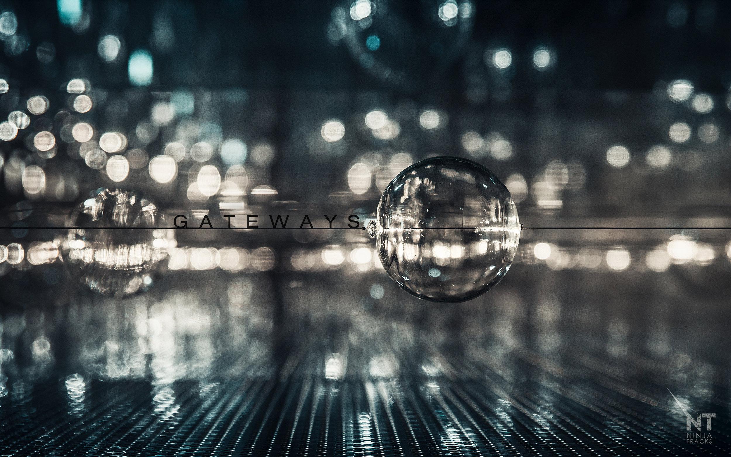 Gateways 2560x1600.jpg