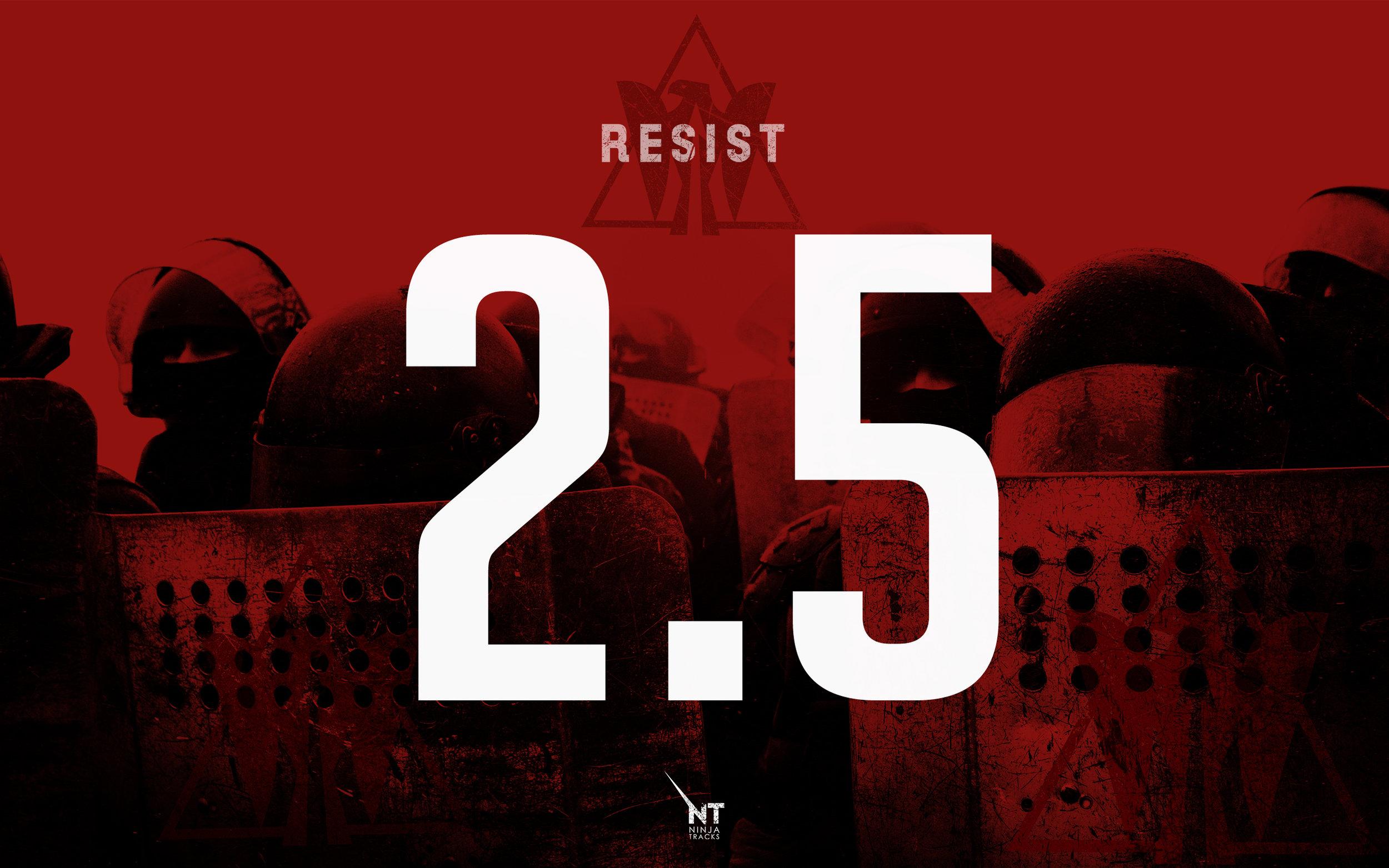 RESIST2-5 2560x1600.jpg