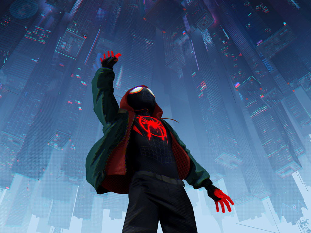 wallpapersden.com_spider-man-into-the-spider-verse-2018-official-poster_1024x768.jpg