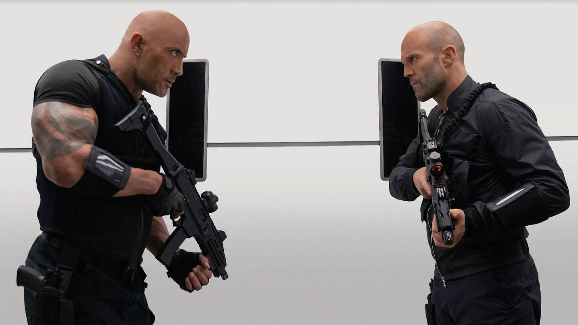 Fast-And-Furious-Presents-Hobbs-And-Shaw-HD-Background-Wallpaper-39368.jpg