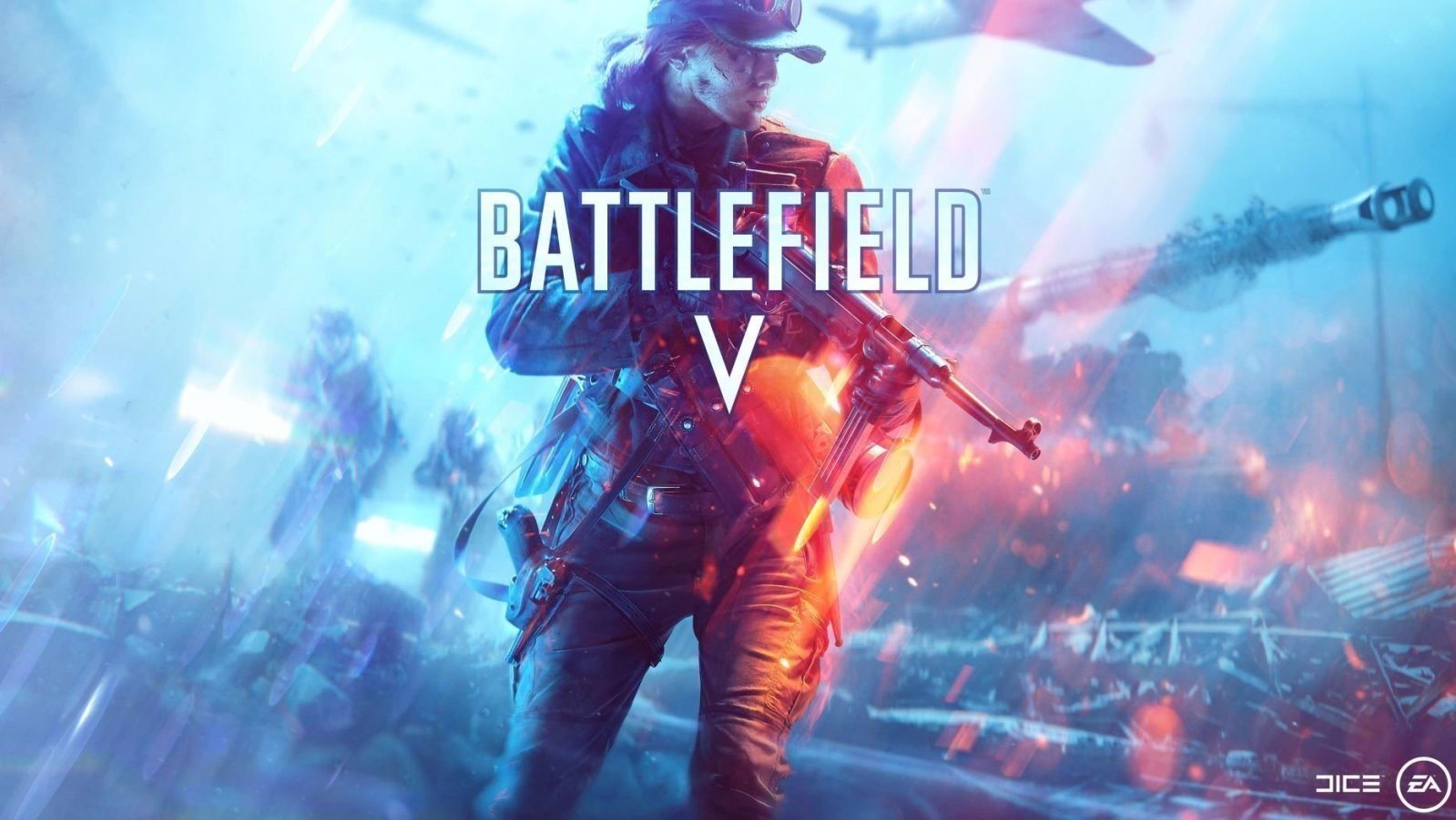 battlefield-5-download.jpg