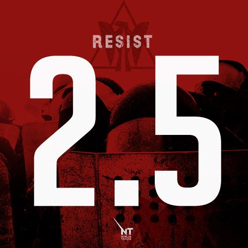 RESIST2-5- 500x500.jpg