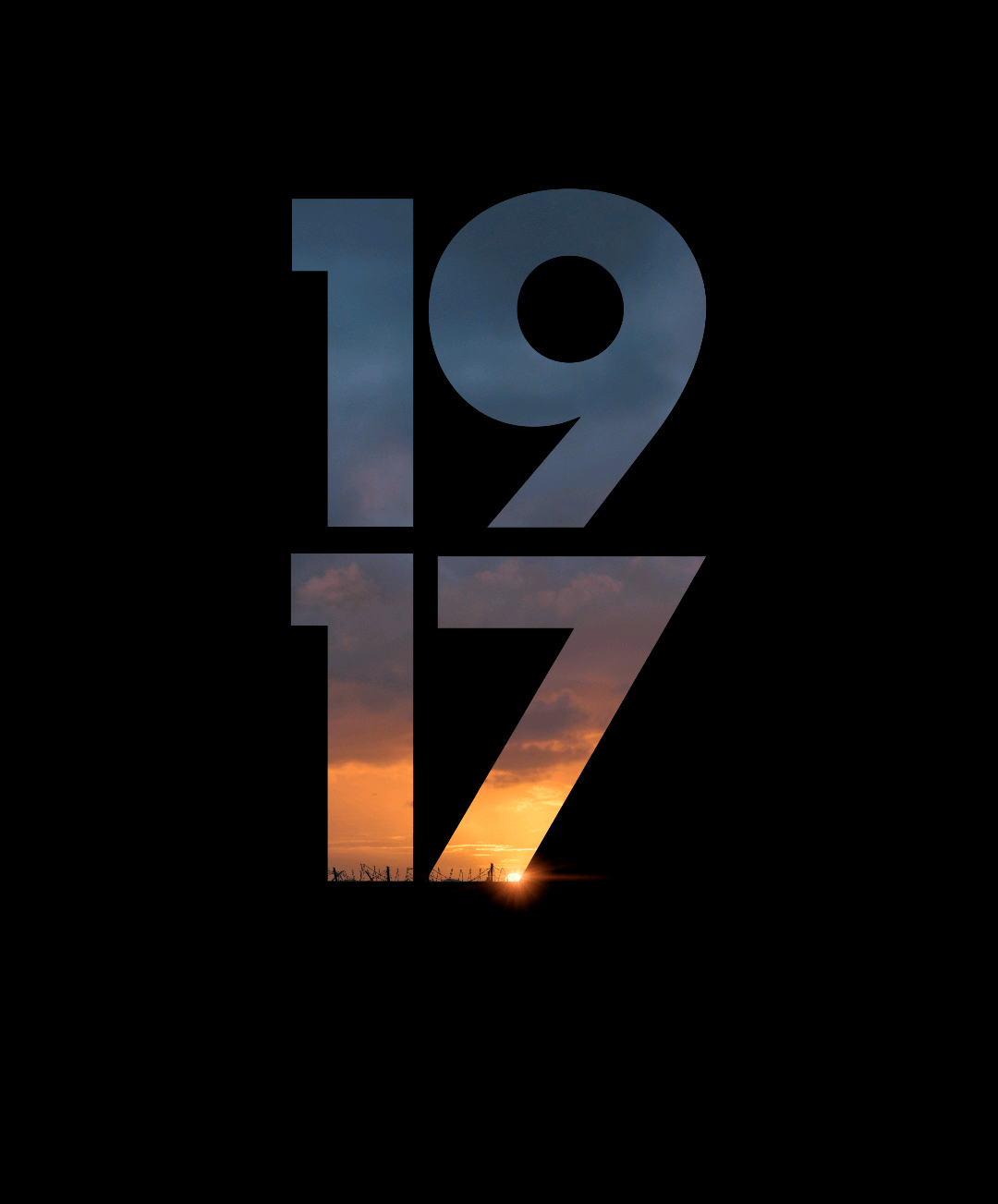 1917 3.png
