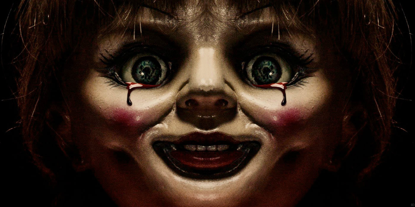 Annabelle-movie-2014.jpg