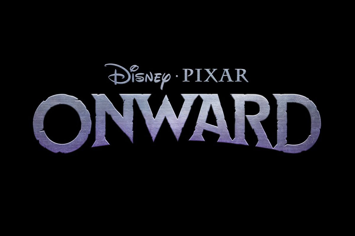onward.0.jpg