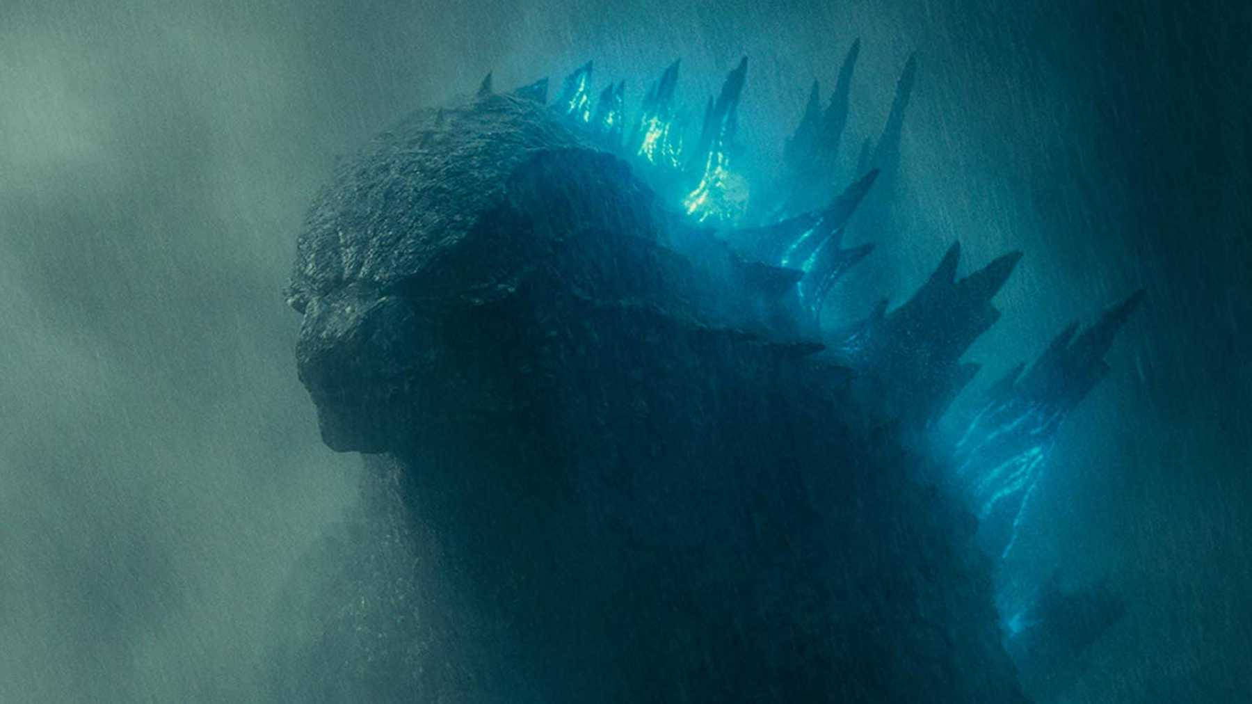 godzilla king of monsters.jpg