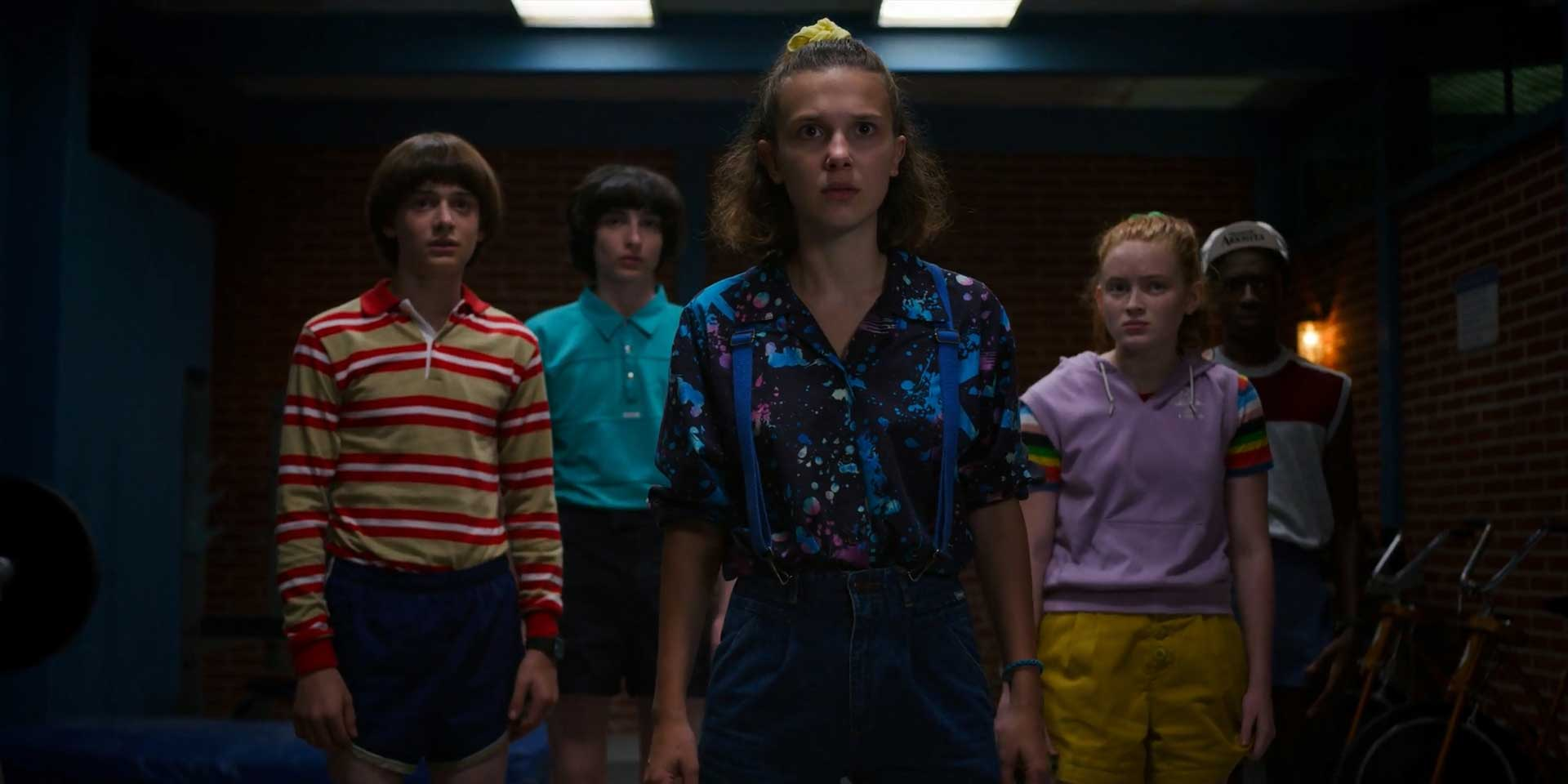 stranger-things-3 (1).jpg