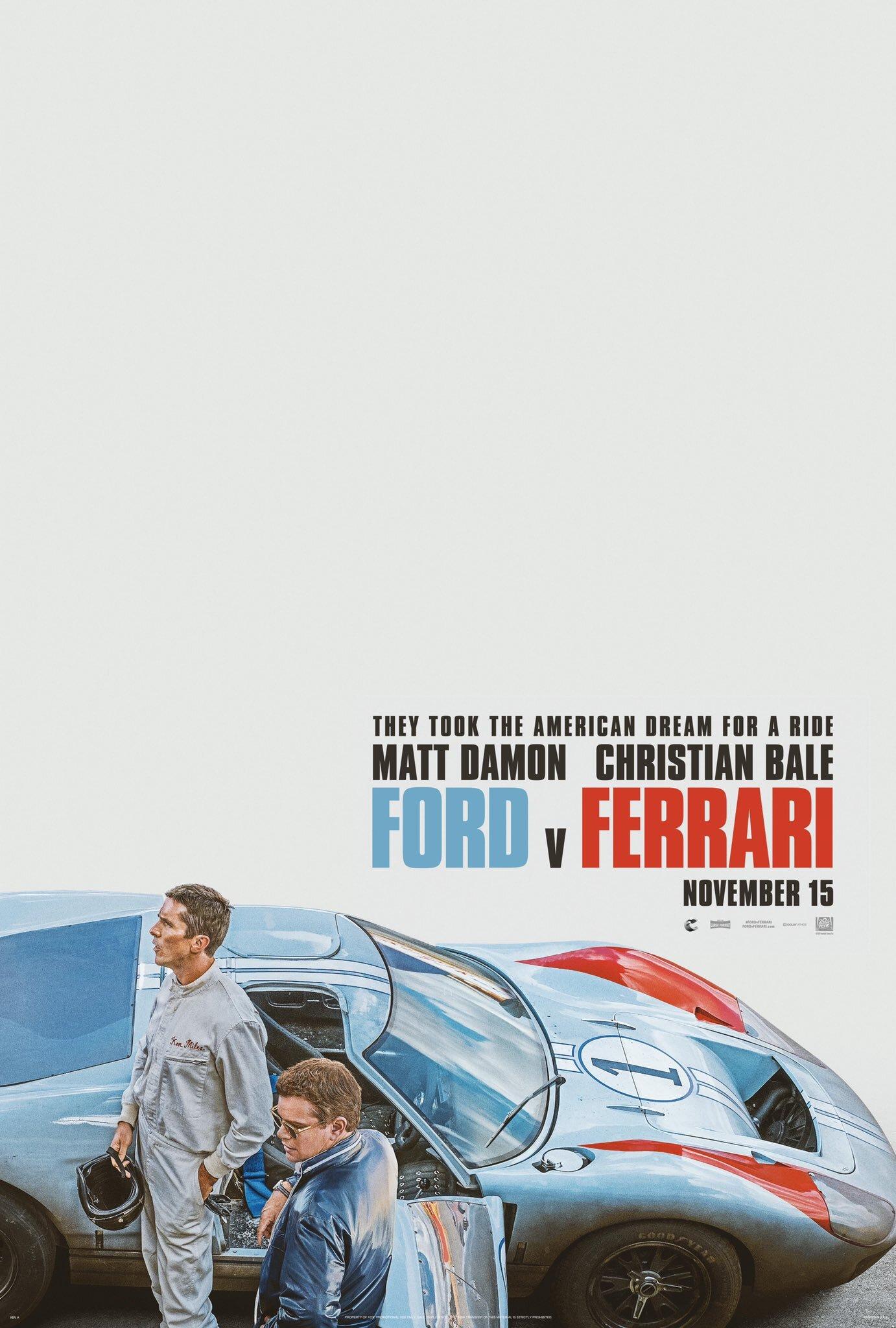 ford-v-ferrari-poster.jpg