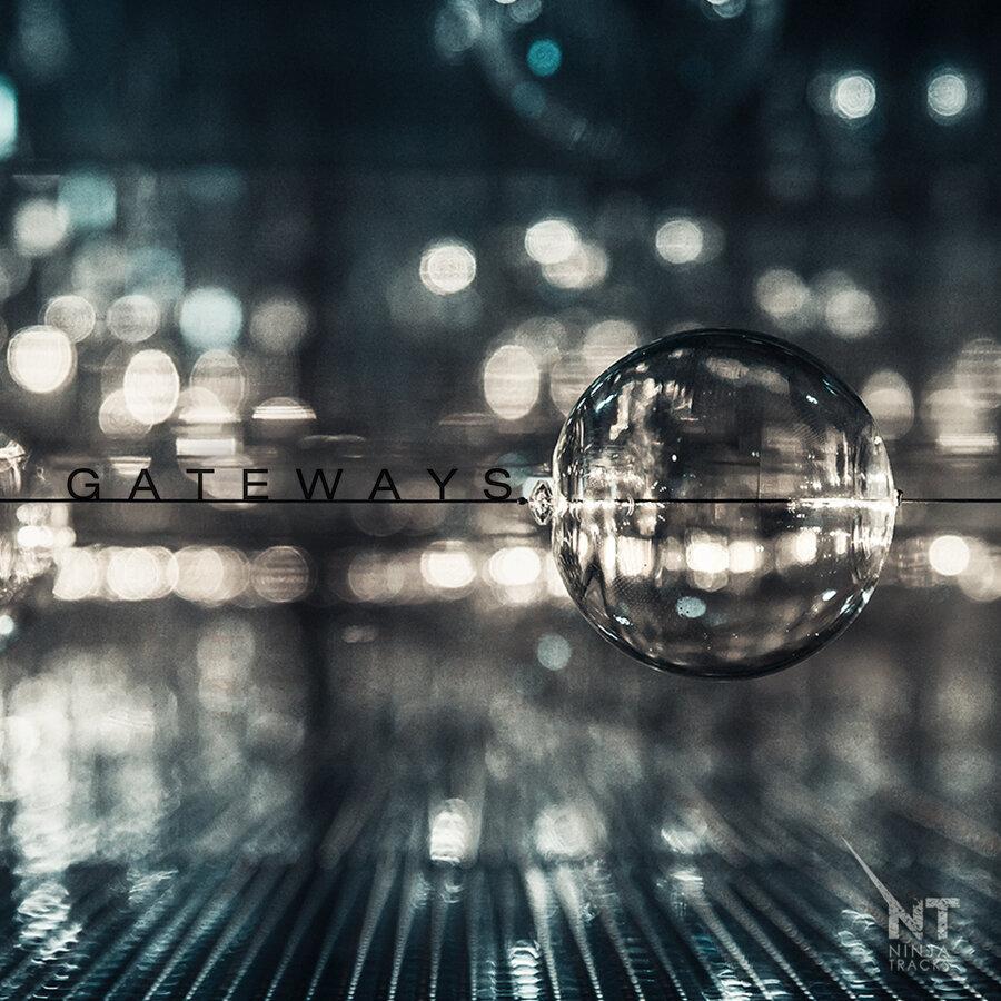 Gateways 900x900.jpg