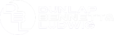 Dunlap Bennet and Ludwig Law Firm Logo