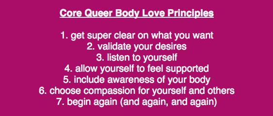 QBL Principles.png