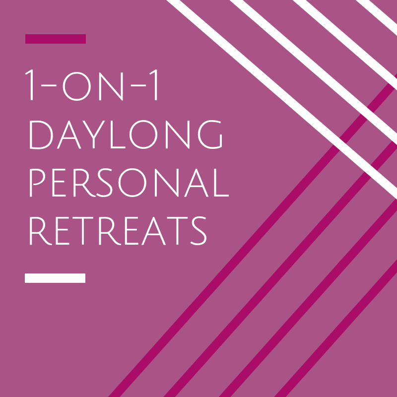 Delightfully Sensorial Sessions in Nature   30 minute sessions, limited availability in May & June 2018. Get clear on your next steps through meditation & coaching in nature.