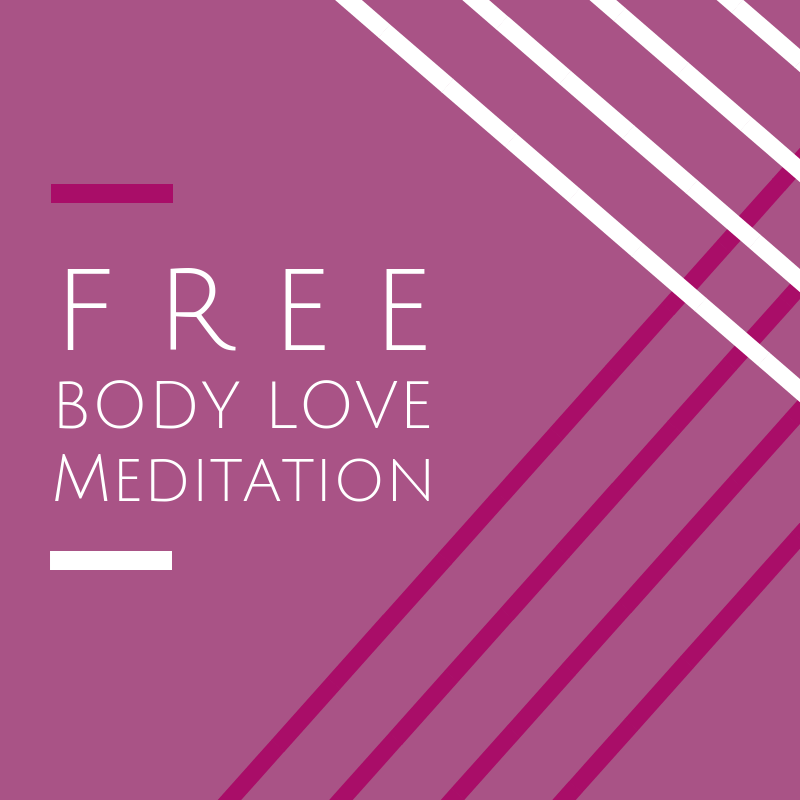 Free Body Love Meditation.png