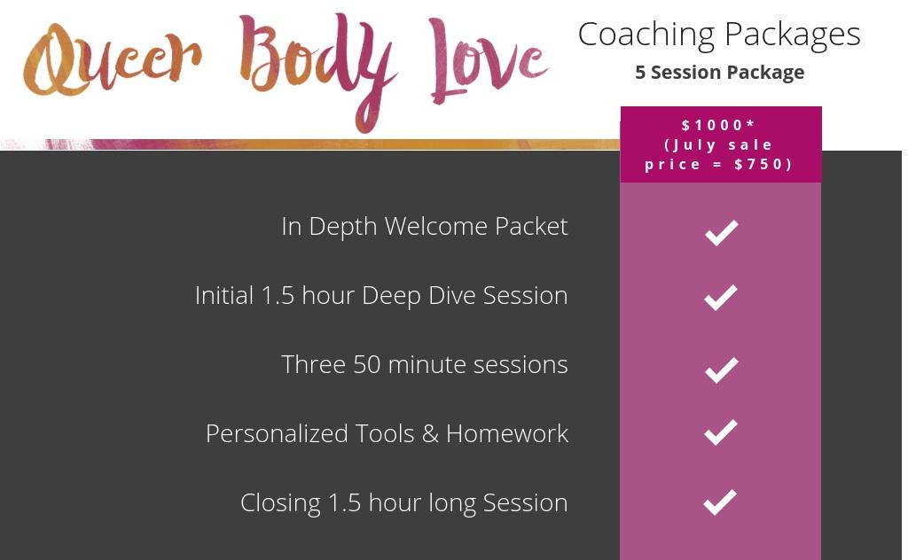 coaching+packages.jpg