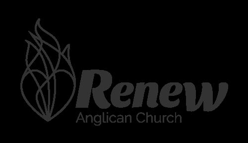 Renew-Logo-Grey.png