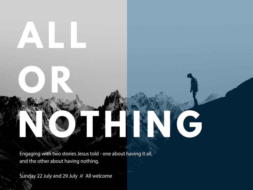 All or nothing title slide.jpg