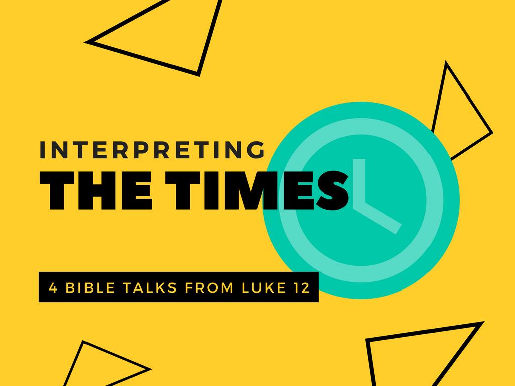 Interpreting the times title slide-2.jpg