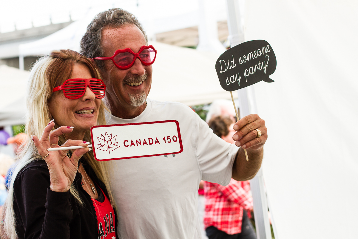 Wish-Photobooth-Canada-Day-Behind-the-Scenes-038.jpg