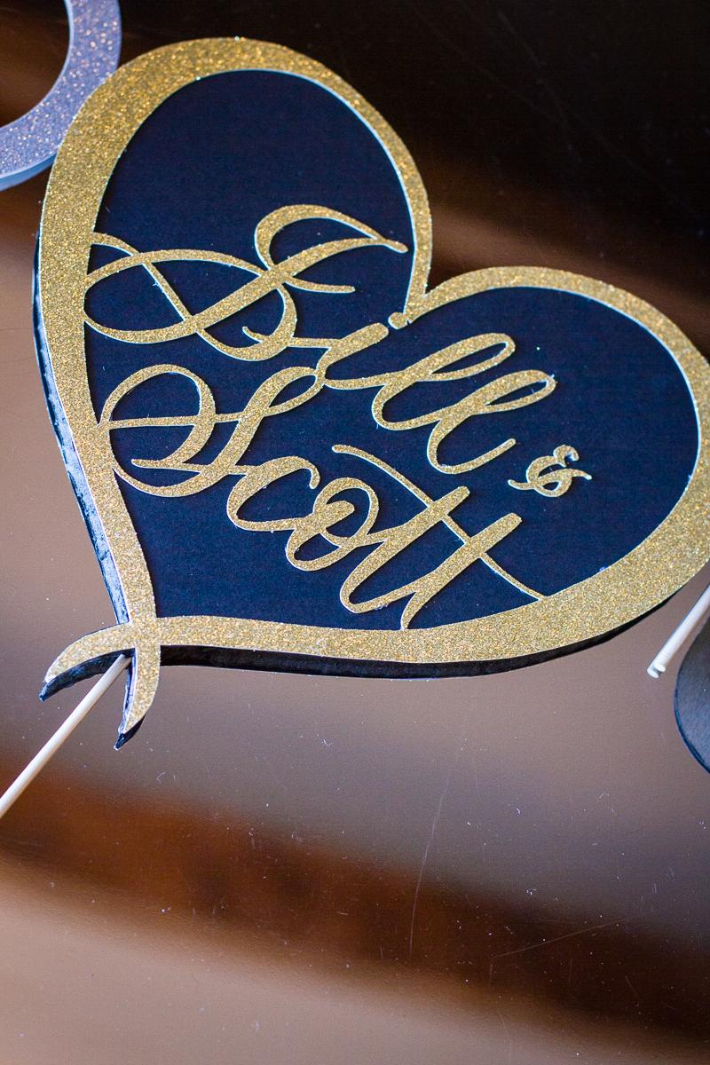 Wish-Photobooth-Lovely-Ladies-Blog-001.jpg