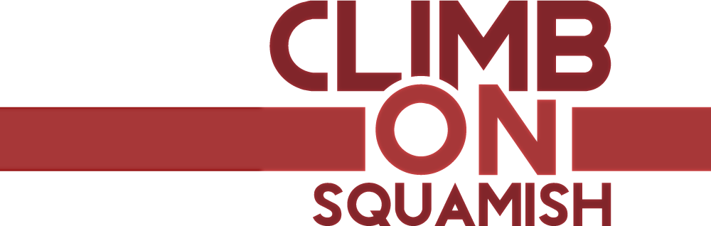 climb on is the official equipment supplier for vmg