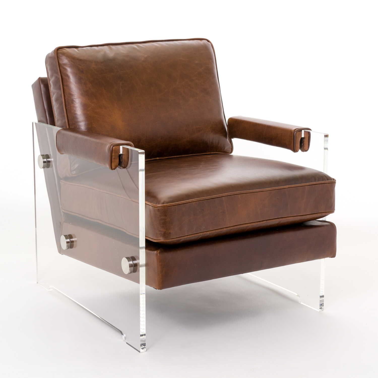 The Parker Chair