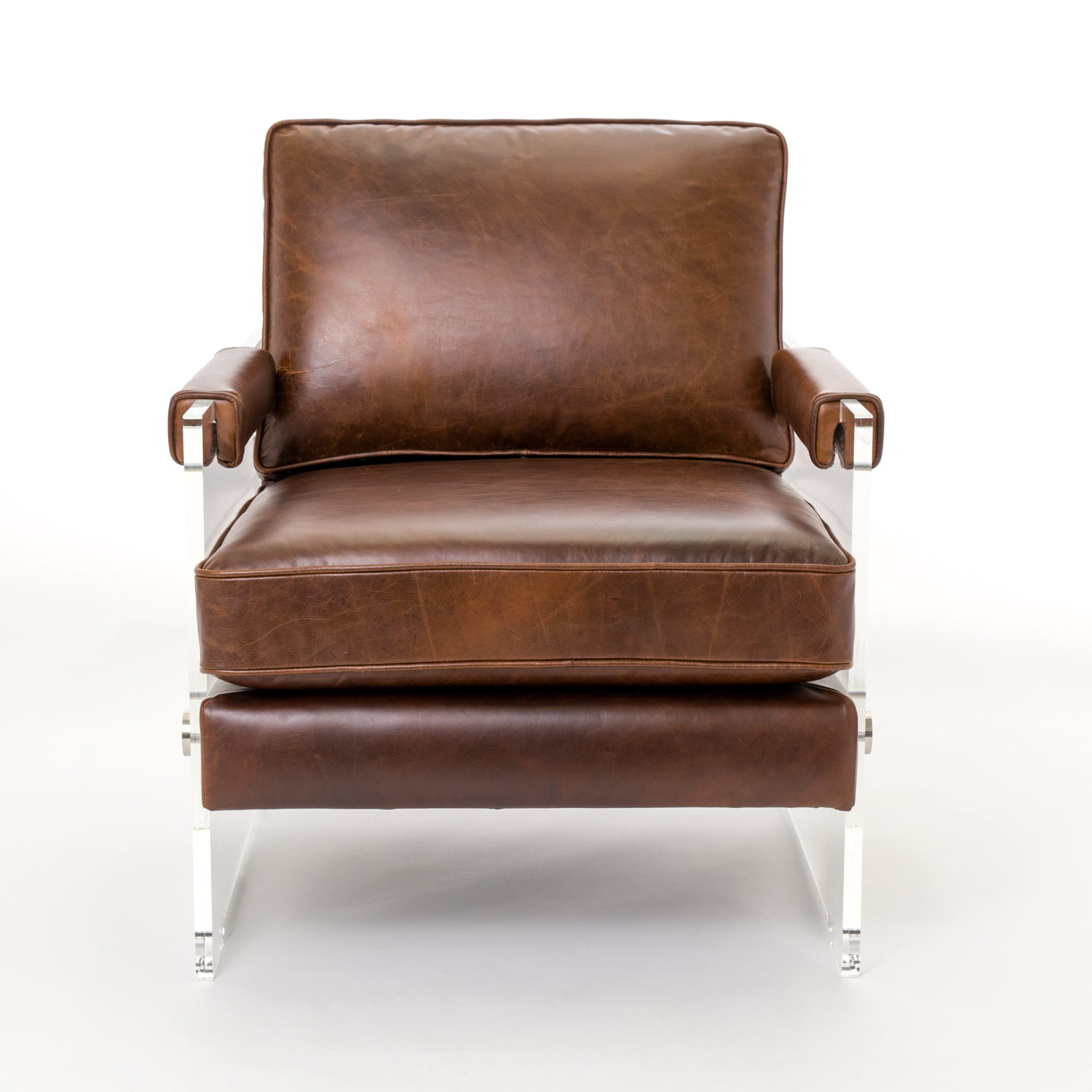 Parker-Hyde-The-Parker-Chair-Front.jpg