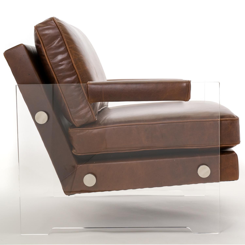 Parker-Hyde-The-Parker-Chair-Side.jpg