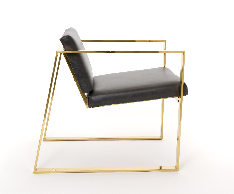 Parker-Hyde-Trenton-Chair-Black-Side.jpg