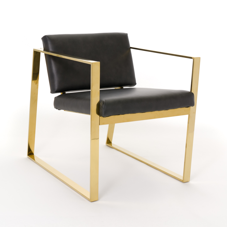 Parker-Hyde-Trenton-Chair-Black.jpg