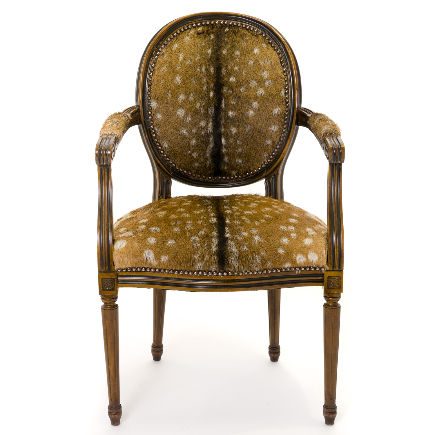 Parker-Hyde-Axis-Chair-Front.jpg