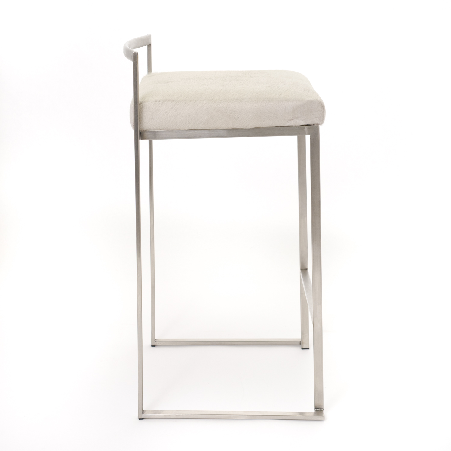 Parker-Hyde-Steel-Hyde-Stool-Side.jpg