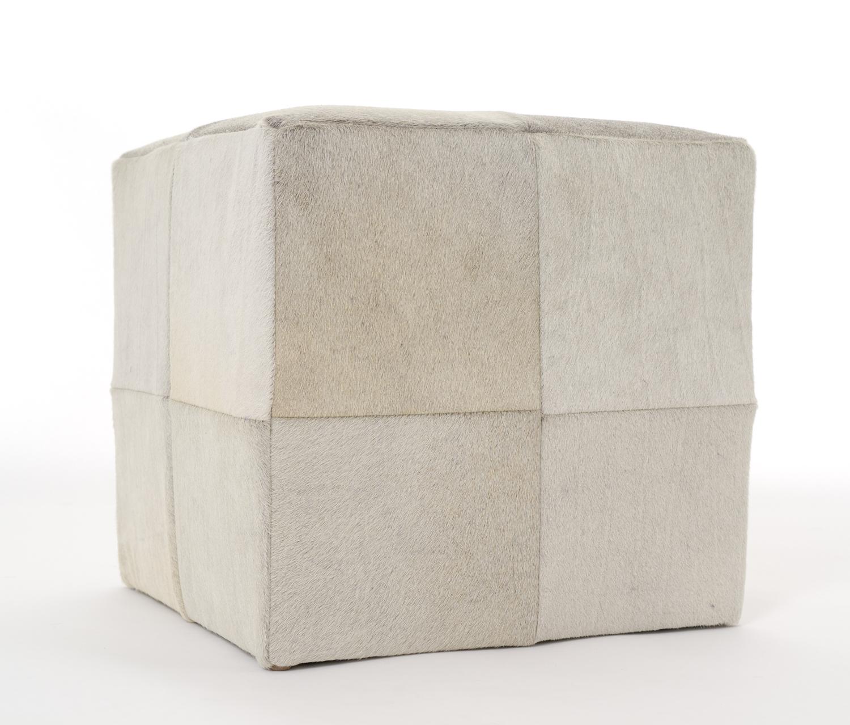 Parker-Hyde-Cube-3.jpg