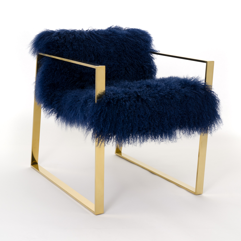 Parker-Hyde-Trenton-Mongolian-Chair-Navy.jpg