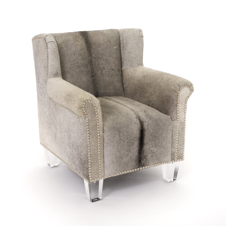 Parker-Hyde-Kids-Hyde-Chair.jpg