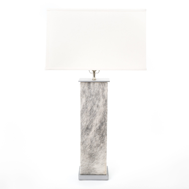 Parker-Hyde-Lamp-1.jpg
