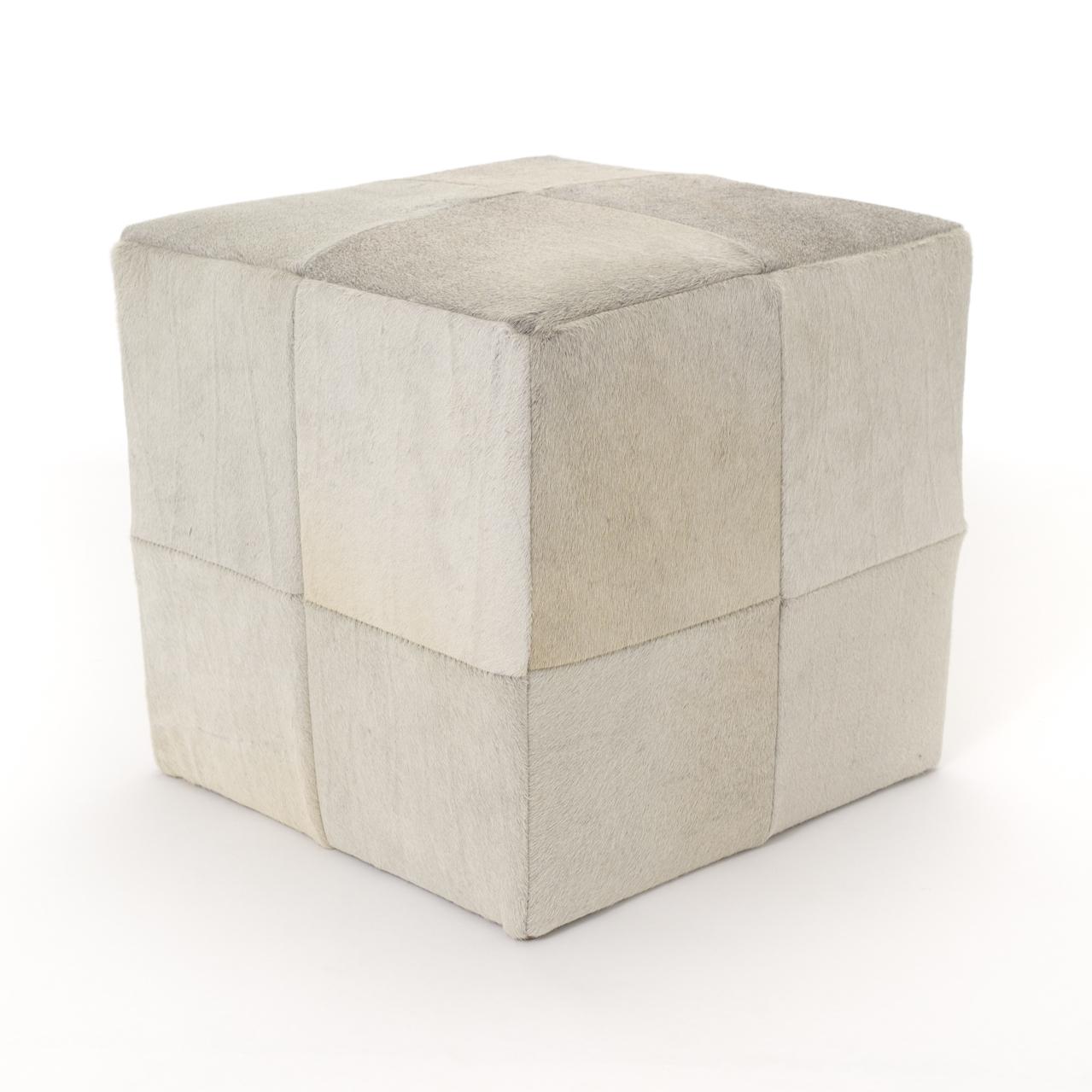 Parker-Hyde-Cube-1.jpg