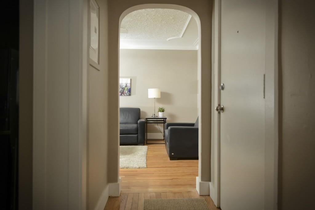 Hallway2-1024x683.jpg