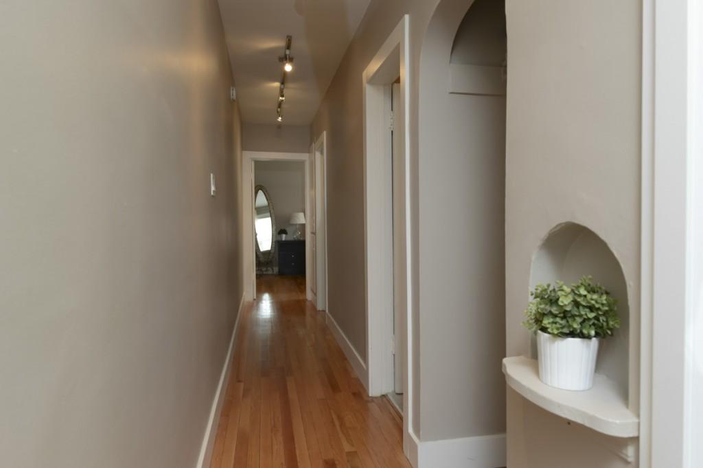 Hallway-2-1024x683.jpg