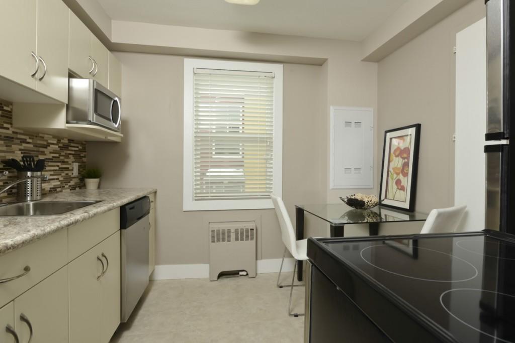 Kitchen7-1024x683.jpg