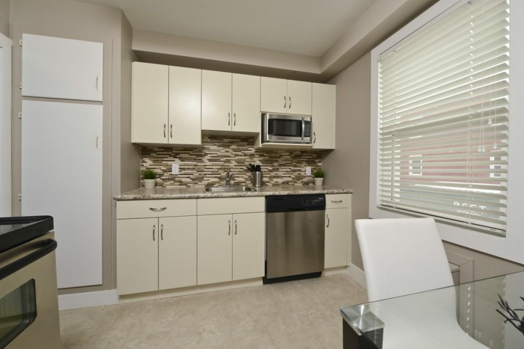 Kitchen-24-1024x683.jpg