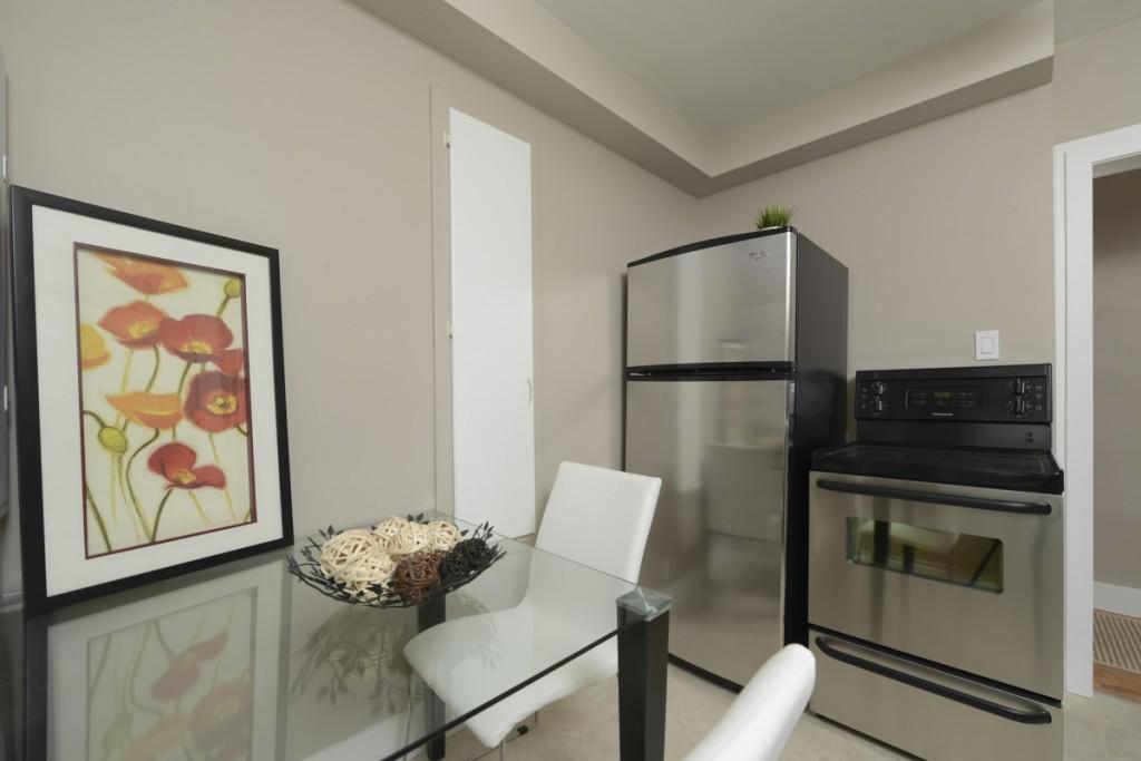 Kitchen-33-1024x683.jpg