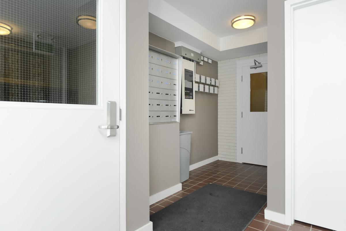 Common Foyer.jpg