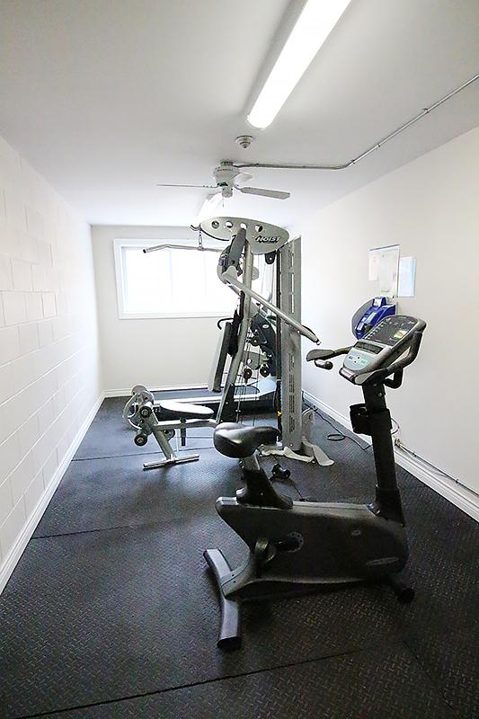 On-site Gym.jpg