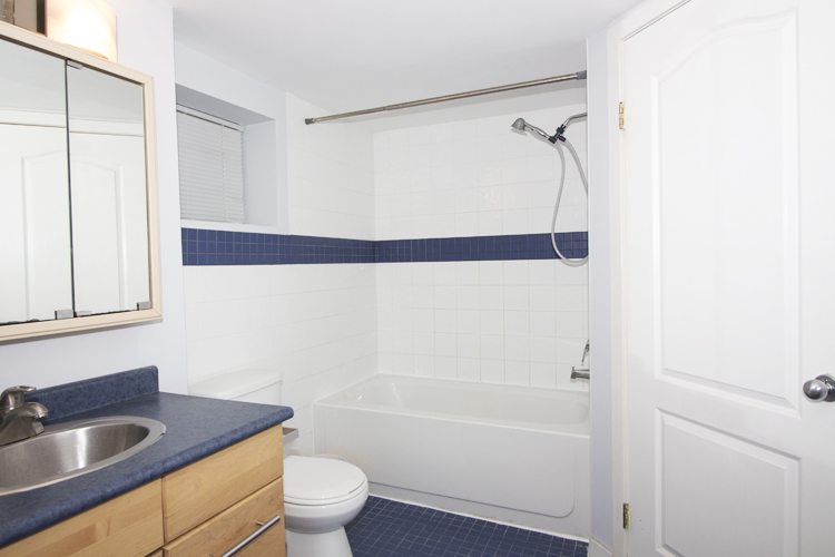109Clarke_Bathroom.jpg