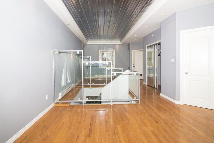 109Clarke_LivingroomBack.jpg