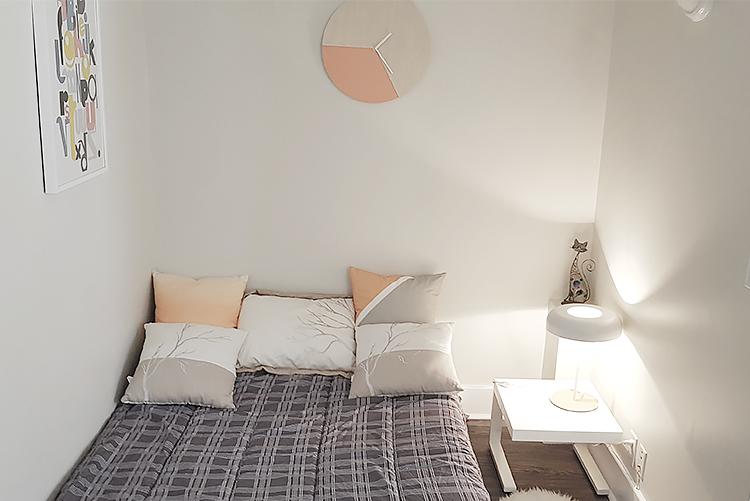 Bedroom area_v3.jpg