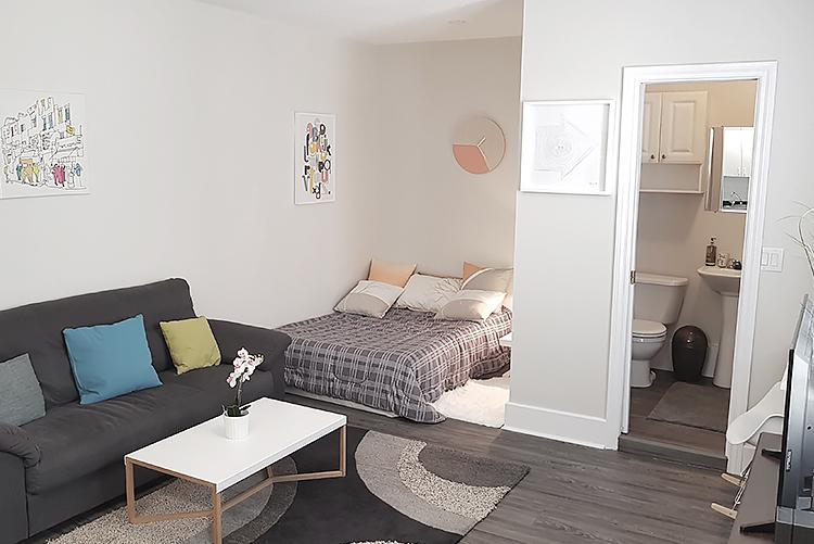 Livingroom_v3.jpg